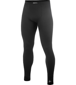 Кальсоны мужские Craft Active Extreme WS Underpants Man black/platinum