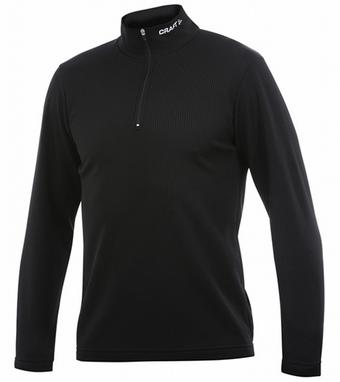 Пуловер мужской Craft Shift Pullover thunder