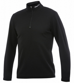 Пуловер мужской Craft Shift Pullover thunder - L