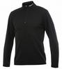 Пуловер мужской Craft Shift Pullover thunder - фото 1