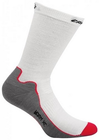 Носки Warm XC Skiing Sock white