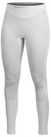 Кальсоны женские Craft Warm Underpants Wmn white