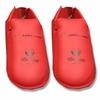 Футы (защита стопы) Adidas Tokaido красные - фото 1