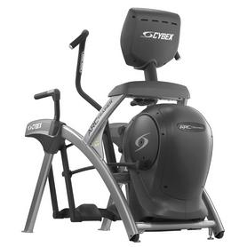 Фото 5 к товару Орбитрек (кардио кросс-станция) Cybex Arc Trainer 770АТ E3 View