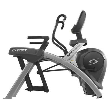 Орбитрек (кардио кросс-станция) Cybex Arc Trainer 770АТ E3 View