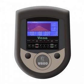 Фото 2 к товару Орбитрек (эллиптический тренажер) Go-Elliptical Vena-800T
