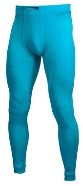 Кальсоны мужские Craft Active Extreme Man Underpants flame/black