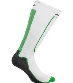 Носки Craft Active Alpine Sock white