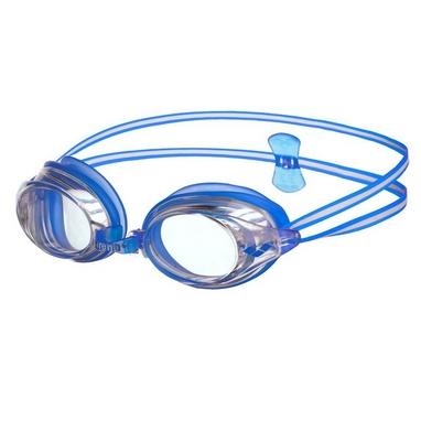 Очки для плавания Arena Drive 2 blue