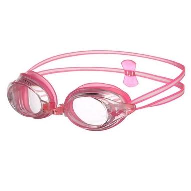 Очки для плавания Arena Drive 2 pink