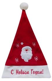 Фото 1 к товару Колпак праздничный Angel gifts 48809