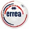 Мяч футбольный Errea Mercurio Ball T0101-041-5 - фото 1
