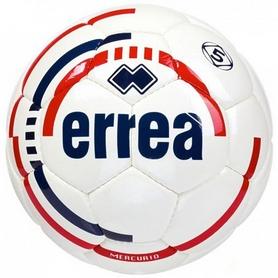 Фото 1 к товару Мяч футбольный Errea Mercurio Ball T0101-041-4