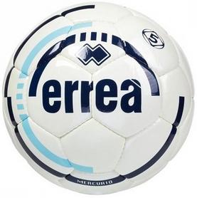 Фото 1 к товару Мяч футбольный Errea Mercurio Ball T0101-376