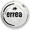 Мяч футбольный Errea Mercurio Ball T0101-519 - фото 1