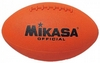 Мяч для регби Mikasa 7700 - фото 1
