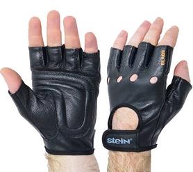 Фото 1 к товару Перчатки спортивные Stein Blade GPT-2261 черные