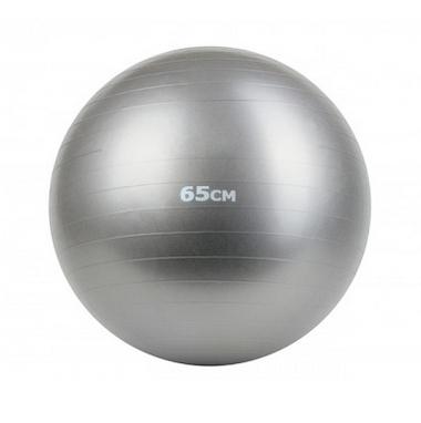 Мяч гимнастический Alex 65 см