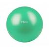 Мяч гимнастический Alex 75 см - фото 1