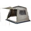 Защитные шторы Terra Incognita Picnic Windows для шатра Picnic-h - фото 1