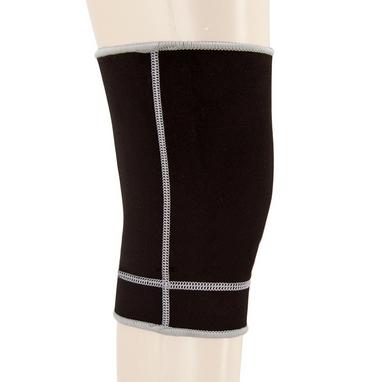 Суппорт колена эластичный Grande GS-240