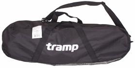 Фото 4 к товару Cнегоступы Tramp Wide TRA-001