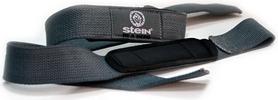 Лямки для тяги и подтягивания Stein SLN-2506
