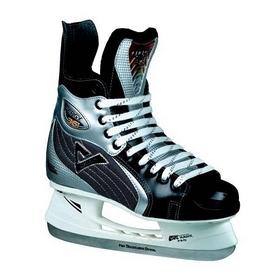 Коньки хоккейные Energy 361 белые