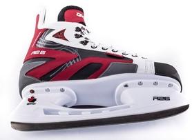 Фото 2 к товару Коньки хоккейные Tempish Rental R26