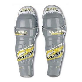 Фото 1 к товару Защита колен мужская Opus SR Classic 3000/12