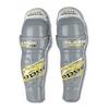 Защита колен мужская Opus SR Classic 3000/12 - фото 1