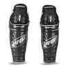 Защита колен мужская OPUS SR High 3500-12 SR 3694 - фото 1