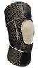 Суппорт колена (ортез) с открытой коленной чашечкой Grande GS-1640 - фото 1