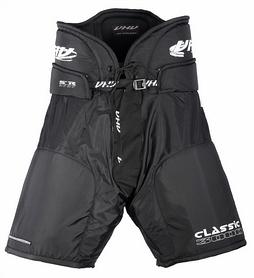 Фото 1 к товару Шорты хоккейные мужские OPUS Ice-Hocckey Pants Classic 3000 black