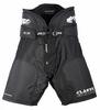 Шорты хоккейные мужские OPUS Ice-Hocckey Pants Classic 3000 black - фото 1