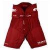 Шорты хоккейные мужские OPUS Ice-Hocckey Pants Classic 3000 red - фото 1
