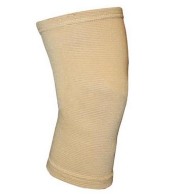Суппорт колена эластичный ZLT BC-736