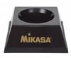 Подставка под мяч Mikasa - фото 1