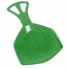 Ледянка Plast Kon Pedro зеленая - фото 1