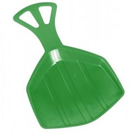Ледянка Plast Kon Pedro зеленая