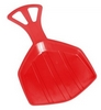 Ледянка Plast Kon Pedro красная - фото 1