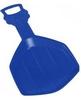 Ледянка Plast Kon Klaun синяя - фото 1