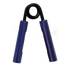 Эспандер кистевой Kepai Bone Crusher 112,5 кг синий