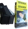Суппорт кисти Grande GS-1610 - фото 2