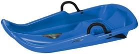 Фото 1 к товару Санки Plast Kon Twister синие