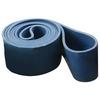 Резинка для подтягиваний (лента сопротивления) Power Bands синяя - фото 1