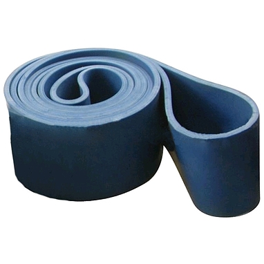Резинка для подтягиваний (лента сопротивления) Power Bands синяя
