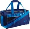 Сумка женская спортивная Nike Varsity Duffel синяя - фото 1