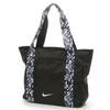 Распродажа*! Сумка женская Nike Legend Track Tote черная - фото 1