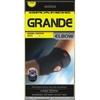 Суппорт локтя разъемный Grande GS-920 - фото 2